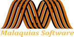 ML-Malaquias Software
